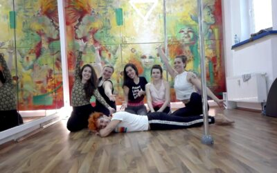 Renan Leal_Workshopgruppe1