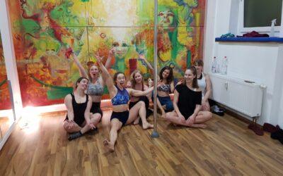 Yvonne Smink_Workshopgruppe1